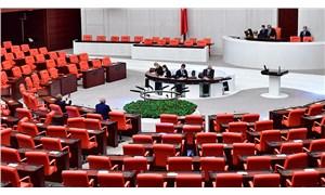 Muhalefetin talebi 'yeni bütçe'