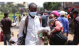 Oxford Üniversitesi Covid-19 aşısını Afrikalılar üzerinde test etmeyi planlıyor