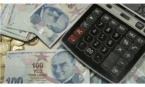 Türk-İş: 4 kişilik ailenin açlık sınırı 2 bin 438 lira