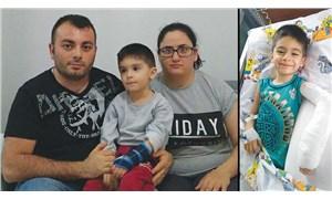 Yürüyen merdiven kazasında aile suçlu bulundu: Para değil, adalet istiyoruz
