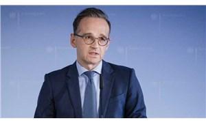 Almanya'dan Türkiye uçuşları konusunda açıklama: Koşullara bağlı