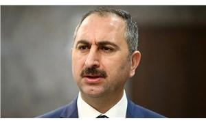 Bakan Gül: Ermeni Kilisesi'ne yapılan saldırı kabul edilemez