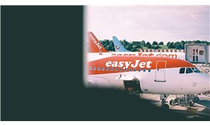 EasyJet çalışanlarının yüzde 30'unu işten atacak