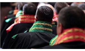 Hakim ve savcı atamalarında MHP'ye özel kontenjan