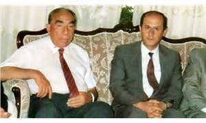 MHP'den 'Bahçeli MİT ajanı' iddialarına yanıt