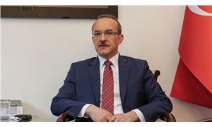 Ordu Valisi Yavuz: İlimizde pozitif vakalarda artış var