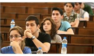 ÖSYM'den sınav yeri değişikliğine ilişkin açıklama