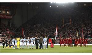 Premier Lig 17 Haziran'da başlıyor
