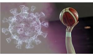 Senegal'de koronavirüs nedeniyle bu yılki basketbol ligi iptal edildi