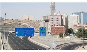 Suudi Arabistan 2 aşamalı normalleşme planını açıkladı