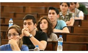 Tüm sınavlar ertelendi, YKS ve LGS kaldı: Milyonlarca öğrenci tedirgin