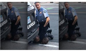 Uluslararası Af Örgütü: Polis memuru, öldürücü güç kullanımı nedeniyle hesap vermeli