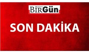 Adalet Bakanı: Cezaevlerinde kapalı görüşler 1 Haziran'dan itibaren yeniden başlayacak