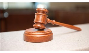 Adli ve idari yargı mahkemelerinde duruşmalar 16 Haziran'da başlıyor