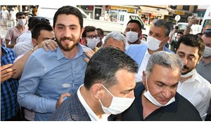 AKP 'mafya tipi trol siyaseti' uyguluyor