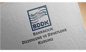 BDDK'den 18 bankaya para cezası