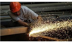 BİSAM araştırması: İşçilerin yüzde 92'si borçlu
