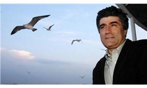 Hrant Dink Vakfı'na yönelik ölüm tehditlerine ilişkin soruşturma