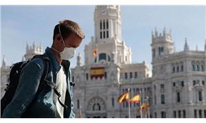 İspanya'da kademeli normalleşmede yeni dönem belli oldu