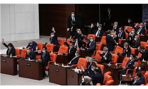 Meclis iktidara çalışacak