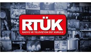 RTÜK'ten, sahte sağlık ürünü pazarlayan 9 kanala ceza