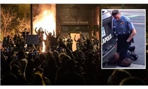 Tarihçi Gerald Horne, BirGün'e konuştu: Polisin cesareti cezasızlıktan geliyor