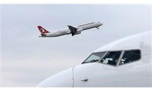 Bakan Karaismailoğlu açıkladı: İlk uçuşların yapılacağı yerler belli oldu
