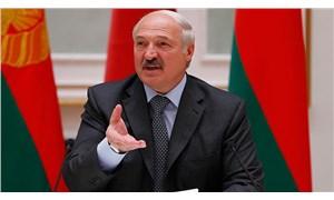 Belarus Devlet Başkanı Lukaşenko'dan cinsiyetçi ifadeler