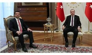 Cumhurbaşkanlığı seçimi anketi: İmamoğlu, Erdoğan'ı geride bıraktı