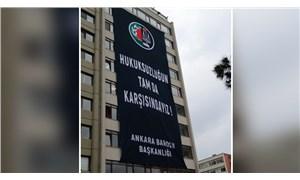 FETÖ'nün yarım bıraktığını AKP tamamlayacak
