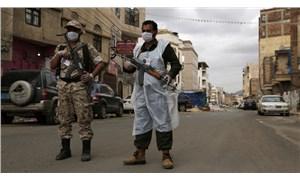 Koronavirüs kaynaklı en yüksek ölüm oranı Yemen'de