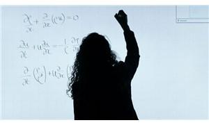Enfeksiyon hastalıklarının bulaşma olasılığını da öngörebilecek yüzyıllık matematik problemi çözüldü