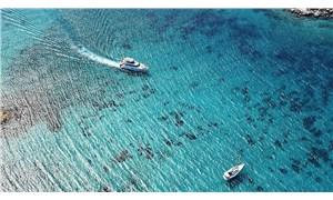 Bilim Kurulu Üyesi Prof. Dr. Çelik: Koronavirüs, deniz suyundan bulaşmaz
