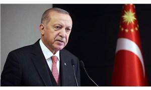 Erdoğan: Eğlence mekanları ve nargile içilen yerler bir süre daha kapalı