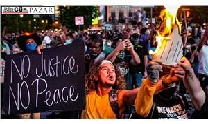 Irkçılık, ölümcül bir salgındır!