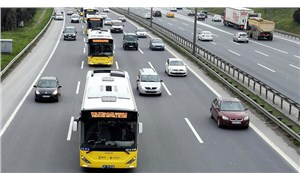 İstanbul'da toplu ulaşım nasıl olacak?