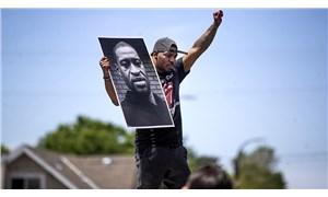 'Siyahlar, ırkçı olaylarda insan suretine girmiş şeytanlığın sıradanlığını görüyor'