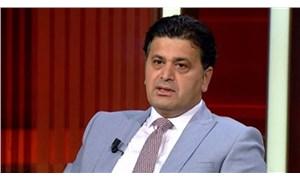 Kılıçdaroğlu'nun avukatından Soylu'ya: İşinize gelmiyorsa hiçbir provokatörü yakalamıyorsunuz