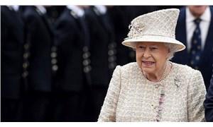 Kraliçe Elizabeth'in 'gizli saray' mektupları kamuya açılacak