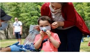 Kreşler ve bakımevleri yarın açılıyor: Çocukların psikolojileri  tehlikede
