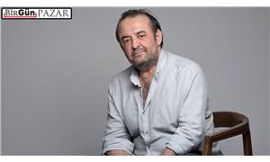 Murat Uyurkulak'ın yeni romanı Delibo ile ilgili ilk söyleşisi: Benzer dertleri olan insanlar birbirlerini iyileştirebilir