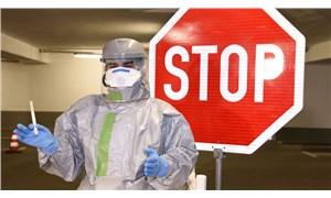 """Prof. Dr. Şahin: """"Aşıyı 6 aydan daha kısa bir zamanda üretebiliriz"""""""