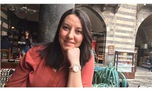 Sağlık Bakanı Koca: Dilek Hemşire yaşıyor, yanlış bir haber yayıldı