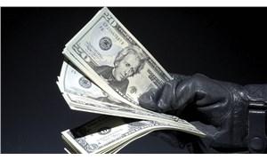 Yurt dışına para göndermek suç mu?