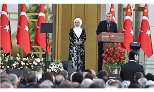 Yurttaş başkanlık sisteminden rahatsız
