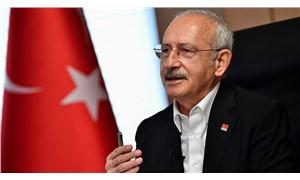 """""""AKP ve MHP yeni partilerin seçime girmemesi için arayışa giriyor"""""""