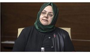 Bakan Selçuk'tan 'işsizlik ve kısa çalışma ödeneği' açıklaması