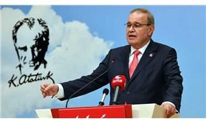 'CHP'li belediyeler, hükümetin sosyal destek açığını kapatmak için uğraştı'