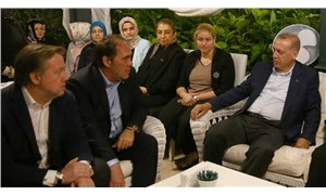 Demirören Ailesi'nde AKP tartışması: Devran dönerse bizi yok ederler