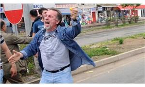 Devrimci öğretmen Metin Lokumcu anılıyor